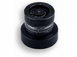 SBC Cam Button