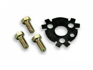 LUNATI #90283 Chevy Cam Bolt Locking Plate