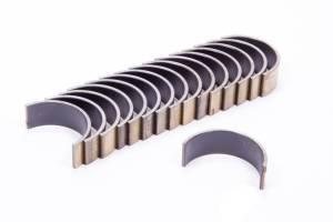 LUNATI #CR867XPN Rod Bearing Set