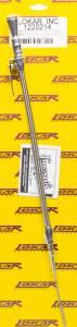 LOKAR #1220214 Anchor Tight Locking Fle xible Engine Dipstick