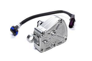LOKAR #BDBW-GM06 Drive-By Wire Throttle GM Crate Motors