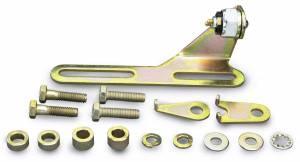 LOKAR #BL-1400U Back Up Light Neutral Safety Switch Kit