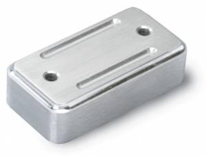 LOKAR #GPS-6014 Aluminum Throttle Pedal Spacer