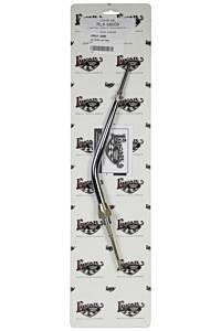 LOKAR #RLK-68009 10in Shifter Lever Repl Kit