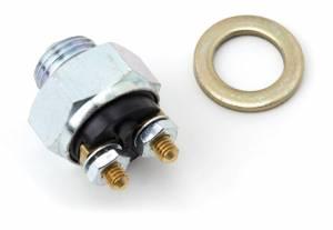 LOKAR #S-68154 Neutral Safety Switch
