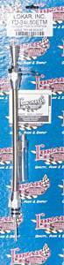 LOKAR #TD-34L60ETM Hi-Tech Trans Dipstick 4L60E