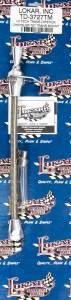 LOKAR #TD-3727TM 727 Trans Dipstick