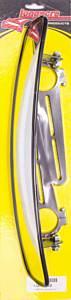 LONGACRE #52-22532 17in. Mirror Kit Long 1-3/4in. Bar