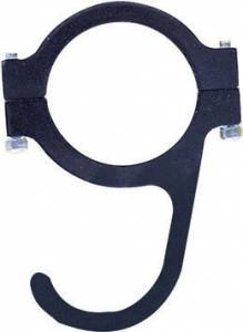 LONGACRE #52-22577 Steering Wheel Hook 1-1/2in