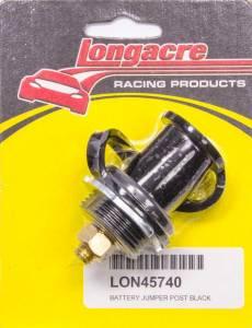 LONGACRE #52-45740 Batt. Jumper Post (-)