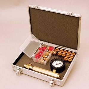 LONGACRE #52-50100 Pro-Team Tirelief Kit