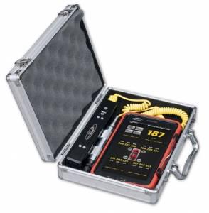 LONGACRE #52-50650 Pyrometer w/ Memory Tablet