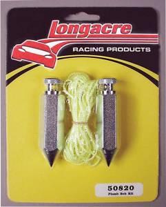 LONGACRE #52-50820 Plumb Bob Kit