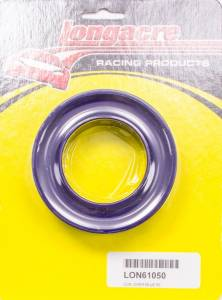 LONGACRE #52-61050 Coil Over Spring Rubber Blue 50