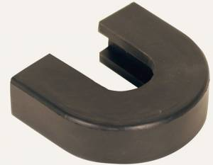 LONGACRE #52-65885 Trailer Hitch Pad