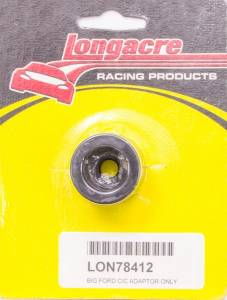 LONGACRE #52-78412 Ford Adapter 13/16in - 20 Thread