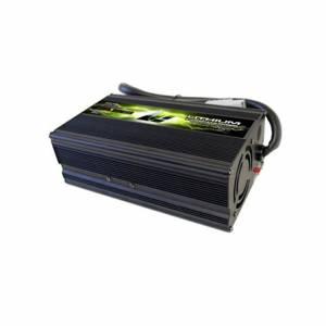 LITHIUM PROS #1015 Li-ion Battery Charger 16V/25Amp