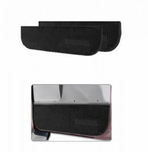 LUND #122113 80-91 Ford Bronco Carpet Liner