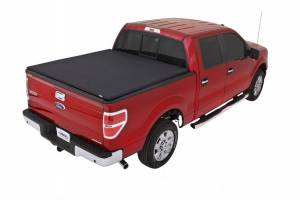 LUND #95872 04-14 Ford F150 5.5' Bed Tonneau Cover