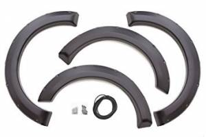 LUND #RX312S Fender Flares Rivet Style 09-14 Ford F150