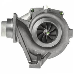 MICHIGAN 77 #014TC21101000 Turbocharger Ford 6.4L Diesel Low-Pressure
