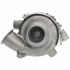 MICHIGAN 77 #014TC26160100 Turbocharger Reman. Ford 6.0L Diesel 05.5-2007 Tk