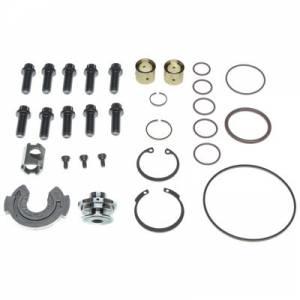 MICHIGAN 77 #014TS26159100 Turbocharger Service Kit Ford 6.0L Diesel 04-10