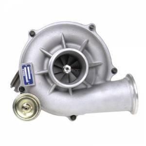 MICHIGAN 77 #015TC21003000 Turbocharger Ford 7.3L Diesel 99.5-73 F-Series