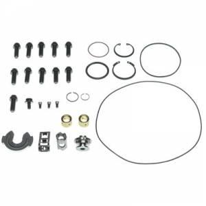 MICHIGAN 77 #015TS21006100 Turbocharger Service Kit Ford 6.0L Diesel 03-04