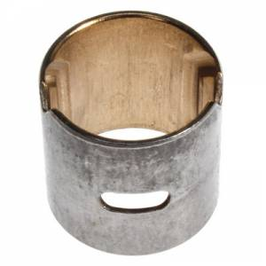 MICHIGAN 77 #2233679 Piston Pin Bushing Ford