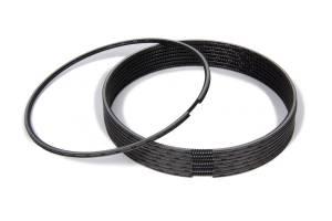MICHIGAN 77 #3030978 9254 Steel PVD Oil Ring Set 4.560 x 3.0mm