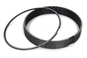 MICHIGAN 77 #3030979 9254 Steel PVD Oil Ring Set 4.600 x 3.0mm
