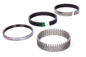 Piston Ring Set 4.155 Moly 5/64 5/64 3/16