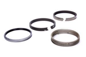 Piston Ring Set 4.030 Moly 1/16 1/16 1/8