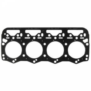 MICHIGAN 77 #54204 Cylinder Head Gasket Ford 7.3L Diesel