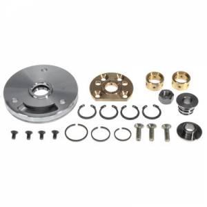 MICHIGAN 77 #599TS24521100 Turbocharger Service Kit 6.5L GM Duramax