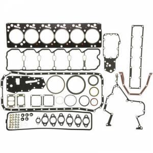 MICHIGAN 77 #953623 Engine Kit Gasket Set Dodge Cummins 5.9L