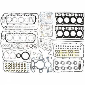 MICHIGAN 77 #953641 Engine Kit Gasket Set Ford 6.0L Diesel