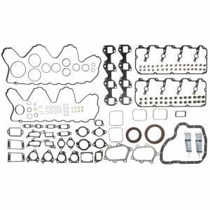 MICHIGAN 77 #953727 Engine Kit Gasket Set 6.6L GM Duramax