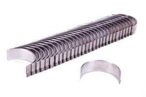 MICHIGAN 77 #CB1512MU(30) Upper Rod Bearings Only - 30pcs.