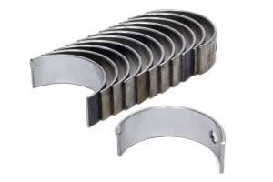 MICHIGAN 77 #CB699A(6) Rod Bearing Set Pack of 6