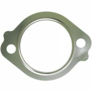 MICHIGAN 77 #F31804 Exhaust Pipe Flange Gskt Ford 6.0L Diesel
