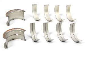 MICHIGAN 77 #MS1039P20 Main Bearing Set