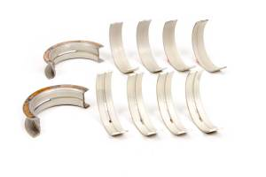 MICHIGAN 77 #MS1432P20 Main Bearing Set