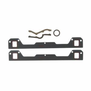 MICHIGAN 77 #MS20020 Valley Cover Gasket SBC w/RHS 14 Degree Heads