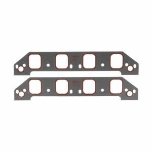 MICHIGAN 77 #MS20072 Intake Gasket Set - SBF 1.850 x 2.225