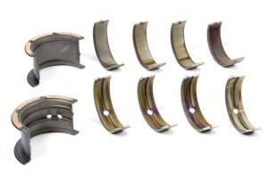 MICHIGAN 77 #MS429HX Main Bearing Set