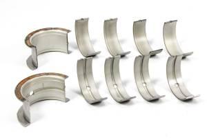 MICHIGAN 77 #MS829P40 Main Bearing Set