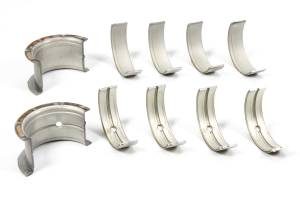 MICHIGAN 77 #MS909P Main Bearing Set