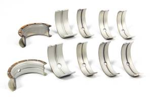 MICHIGAN 77 #MS963P30 Main Bearing Set